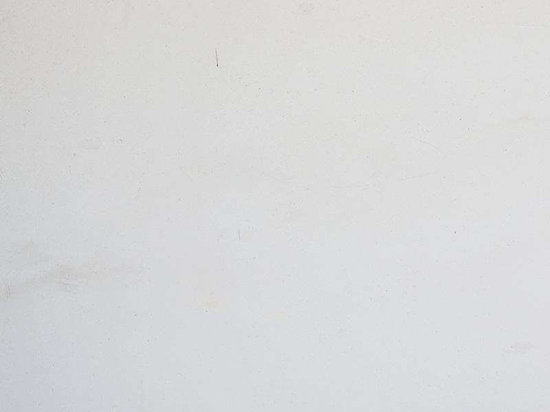 View of LimeStone - Paloma Limestone Honed 2cm