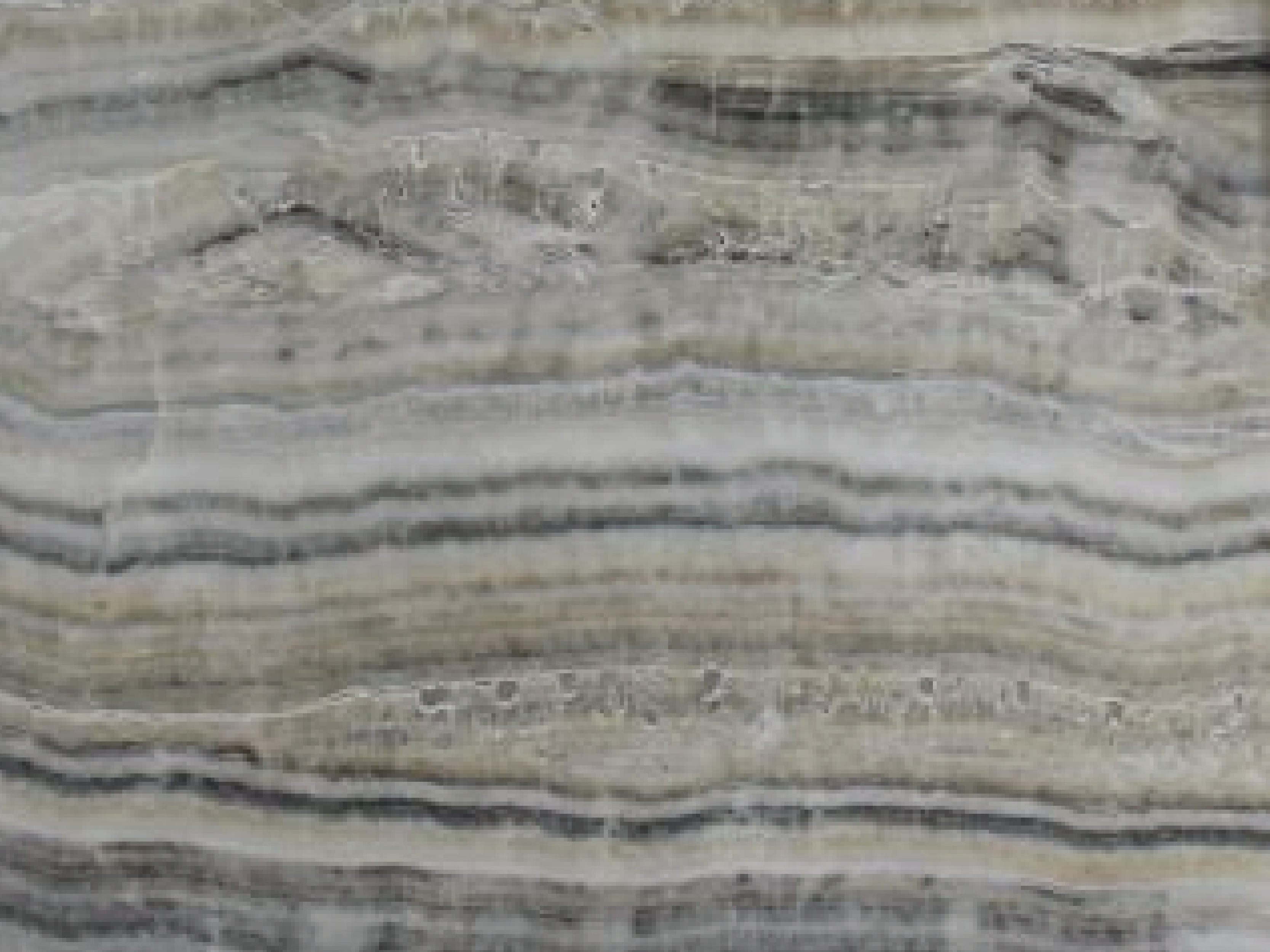 View of Onyx - Onyx Onice Blue Grey 2cm