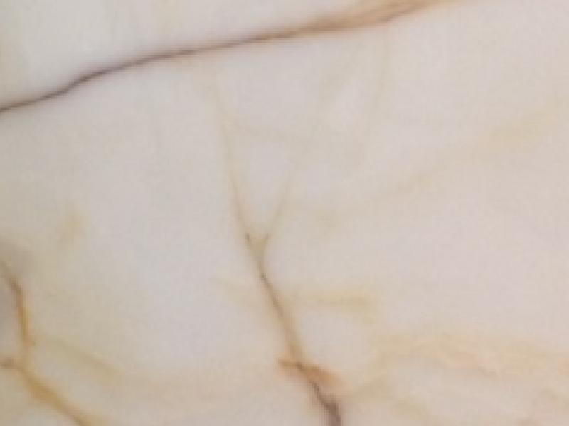 View of Onyx - Onyx Bianco Classic (AVP) 2cm