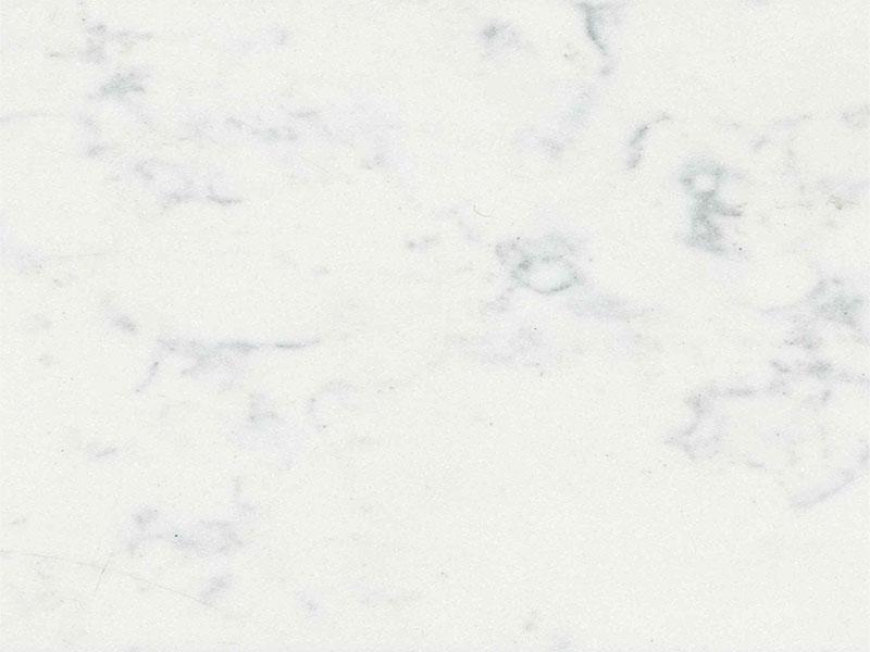 View of Maestro Quartz - Maestro Quartz Carrara Snow 3cm