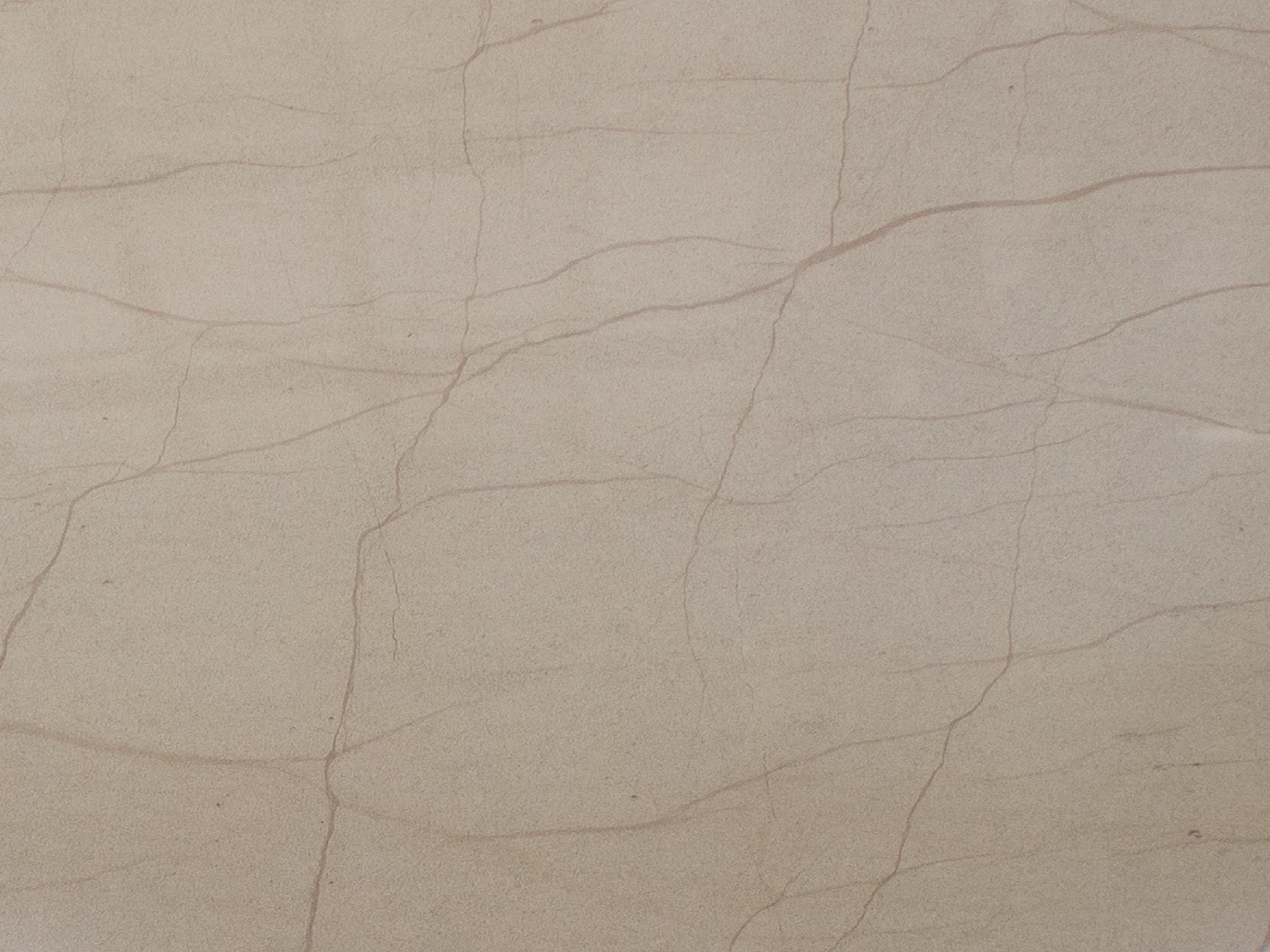 View of Marble - Lincoln Stone LV 2cm