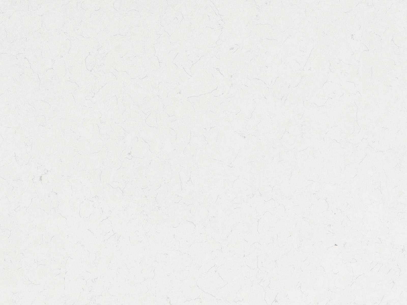 View of Maestro Quartz - Maestro Quartz Charleston White 3cm
