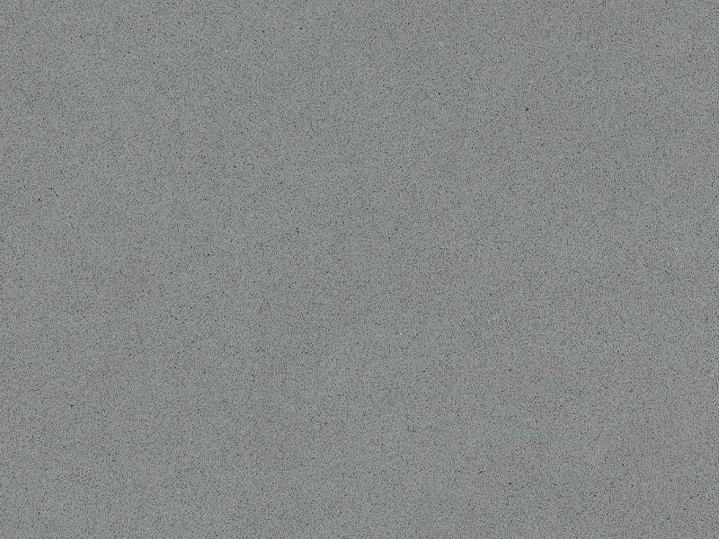 View of Maestro Quartz - Maestro Quartz Toledo Gray 2cm & 3cm