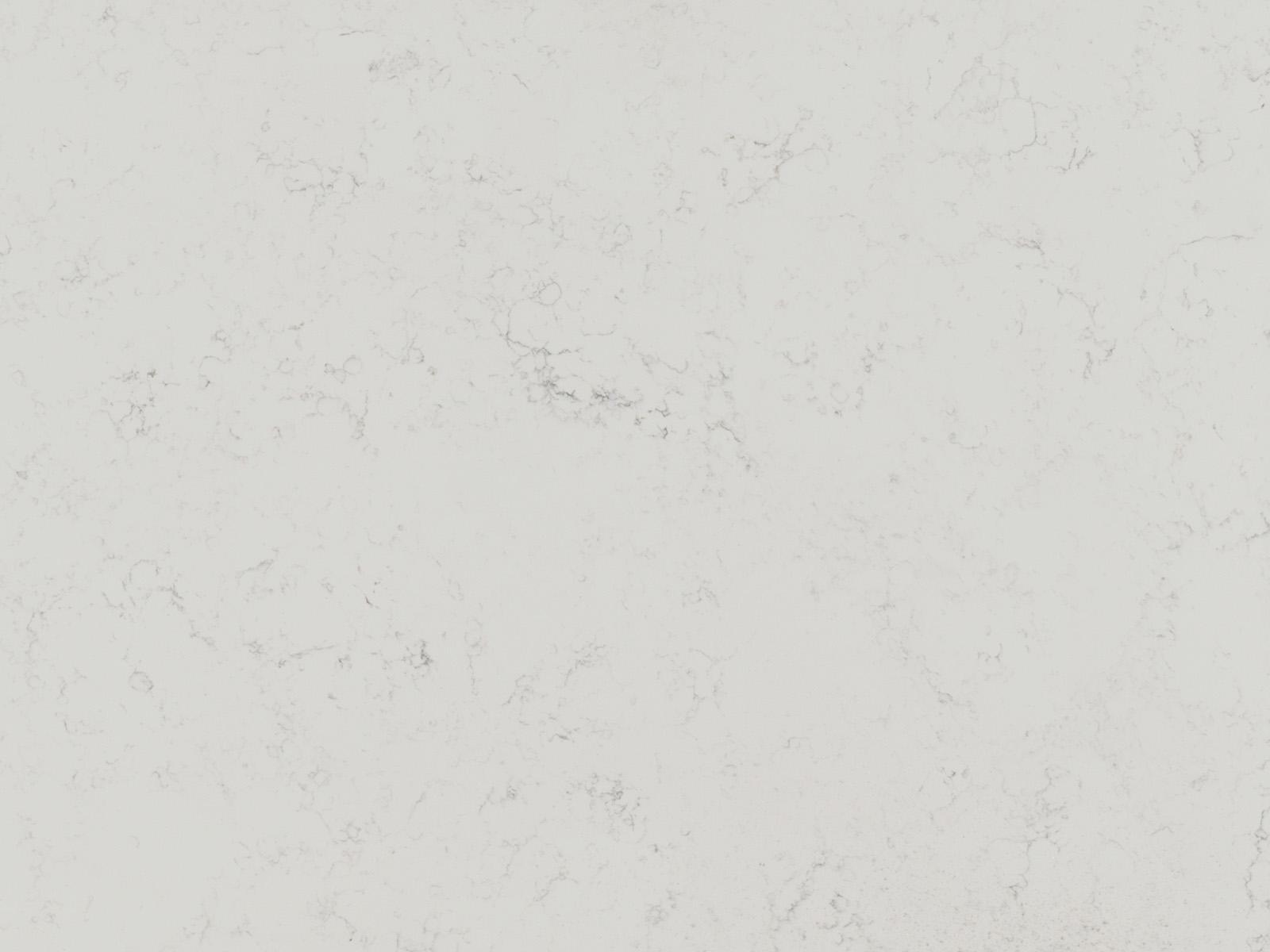 View of Maestro Quartz - Maestro Quartz Bianco Serena 3cm (##)