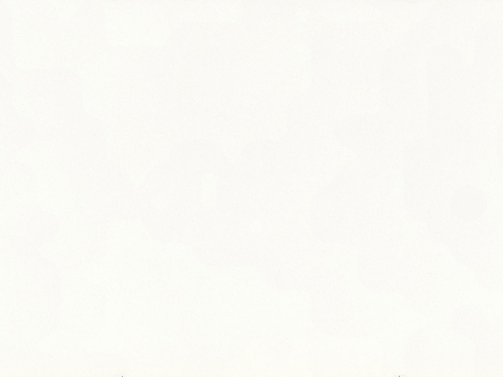 View of Maestro Quartz - Maestro Quartz White Glitter 3cm