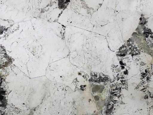 View of Granite - Padre Island 3cm