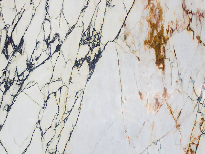 View of Marble - Azerocare Paonazzetto Marble 2cm