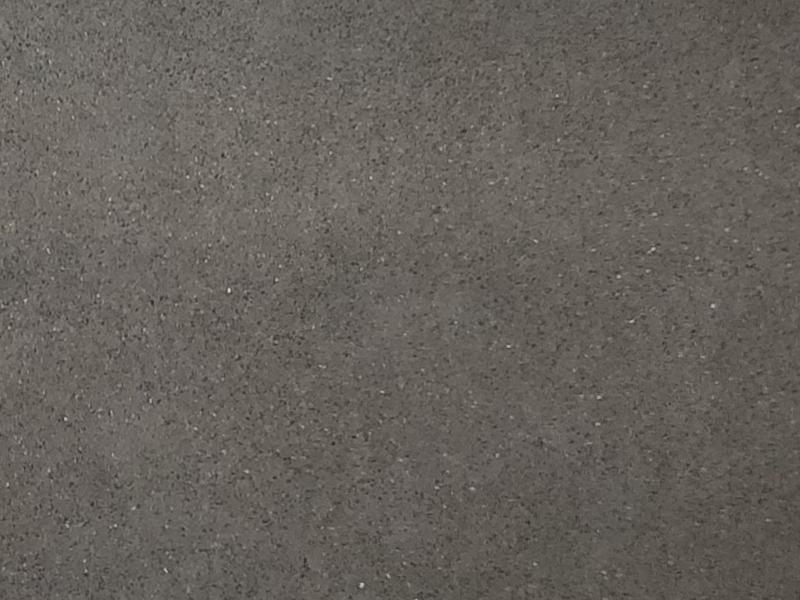 View of Maestro Quartz - Maestro Quartz Charcoal 3cm