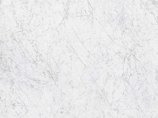 View of Porcelain - A-Tech Bianco C 1.2cm