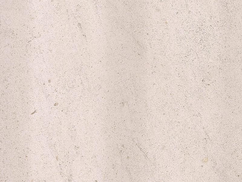 View of LimeStone - French Beige Limestone Honed 2cm