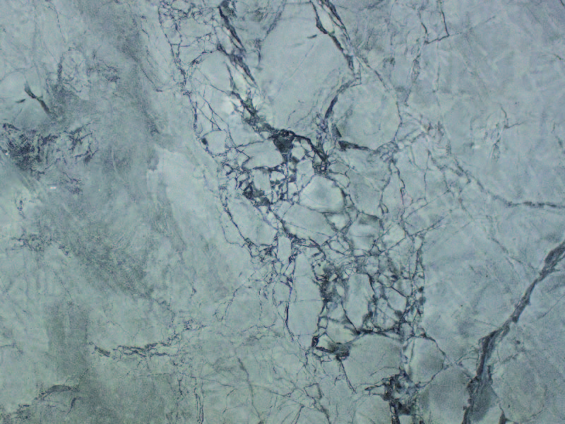 View of Marble - Arabescato Bella 2cm & 3cm