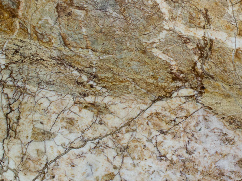 View of Quartzite - Saint Laurent Quartzite 3cm