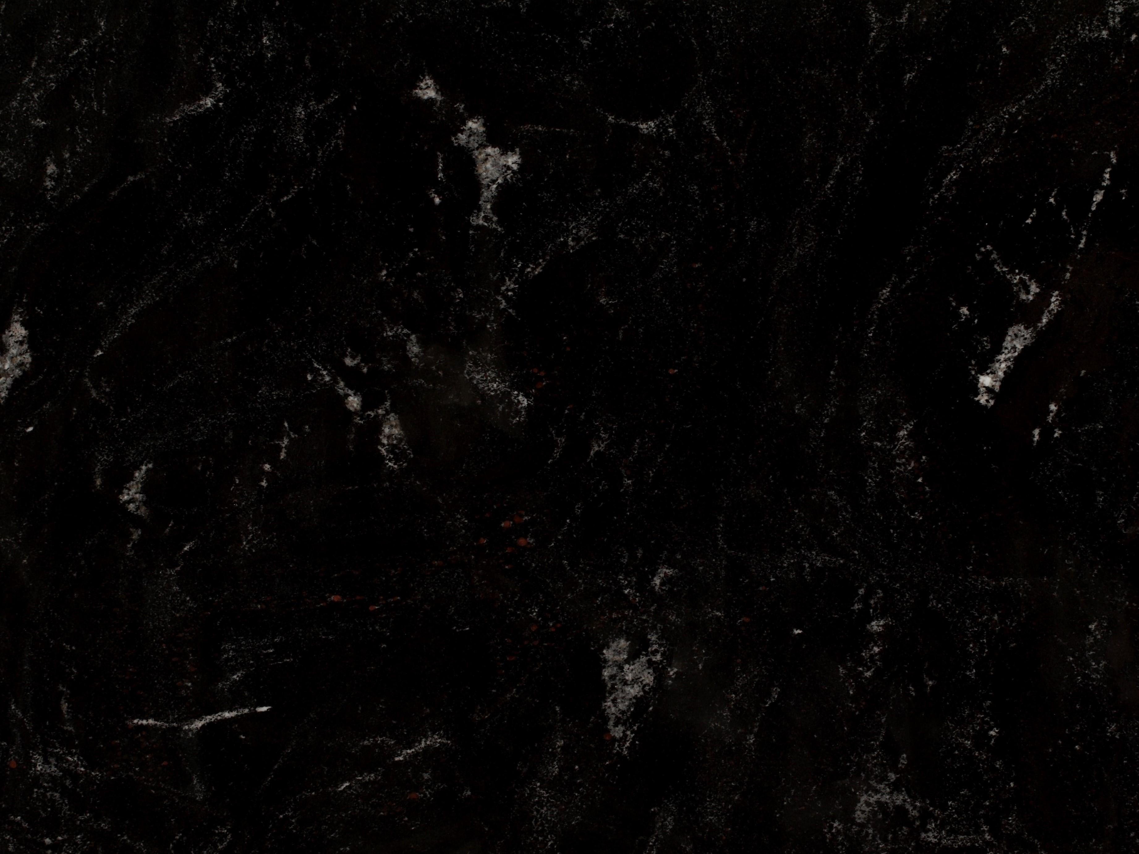 View of Granite - Purple Boreale 2cm