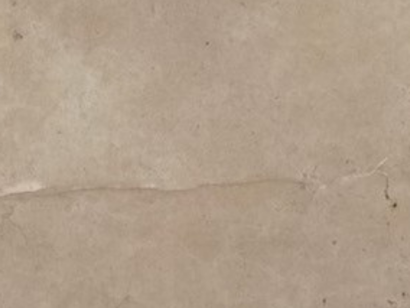 View of LimeStone - Barcelona Beige Limestone Honed 2cm