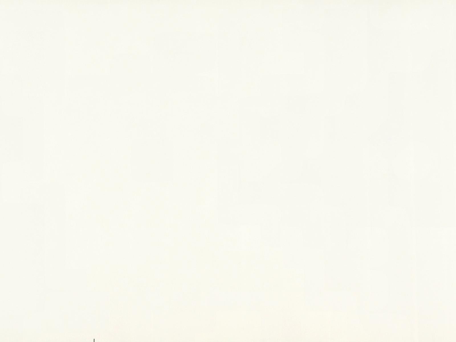 View of Porcelain - A-Tech Biancopuro 2cm
