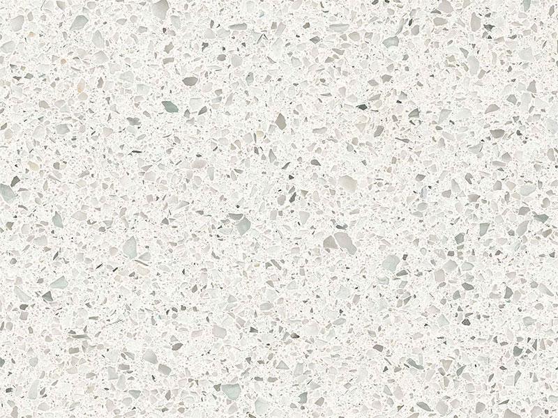 View of Maestro Quartz - Maestro Quartz Astoria White 2cm