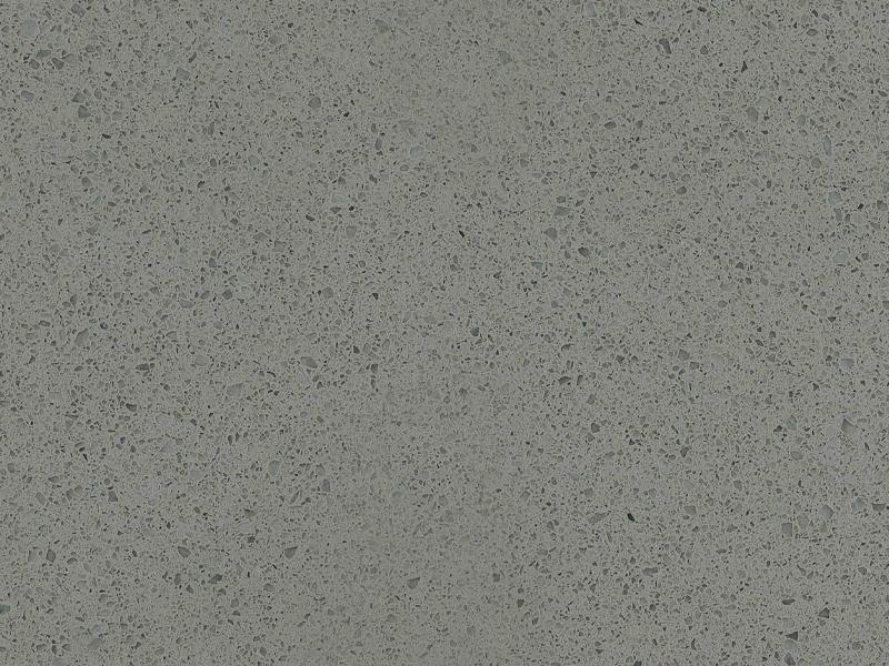 View of Maestro Quartz - Maestro Quartz Perla Gris 2cm & 3cm