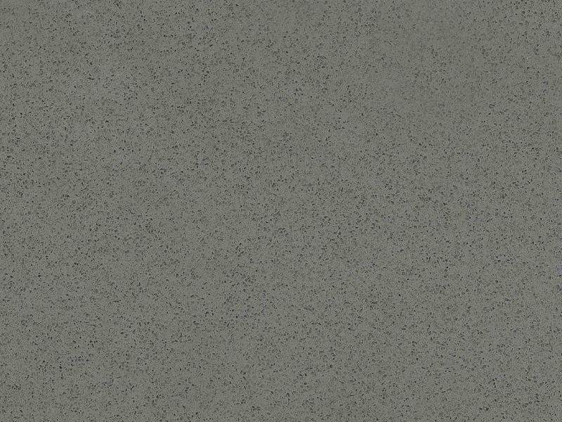 View of Maestro Quartz - Maestro Quartz Volcanic Ash 2cm & 3cm