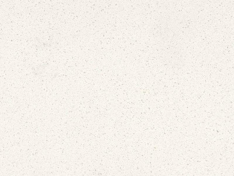 View of Maestro Quartz - Maestro Quartz Jazz White 3cm