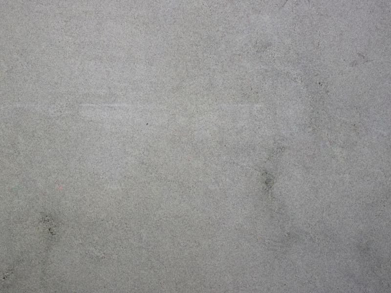 View of Granite - Bianco Montana 3cm