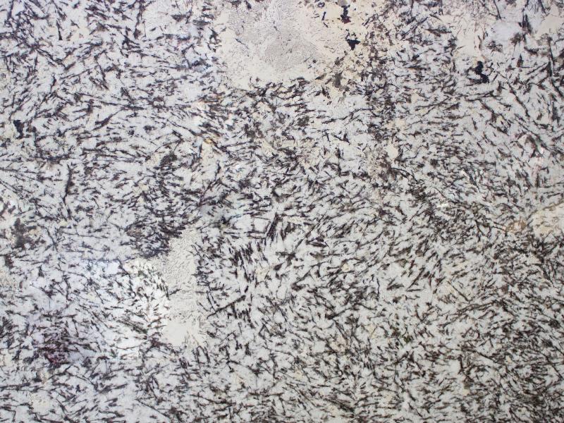 View of Granite - Valhala 3cm