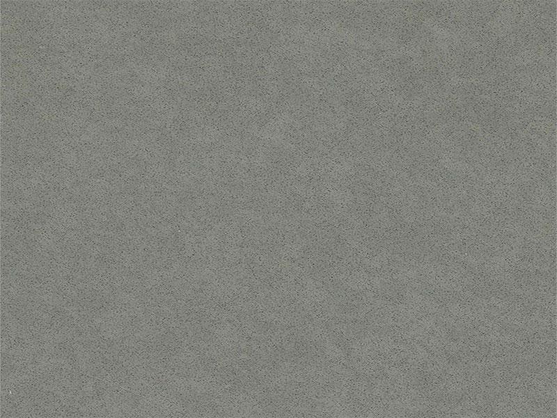 View of Maestro Quartz - Maestro Quartz Truffle Gray 2cm & 3cm