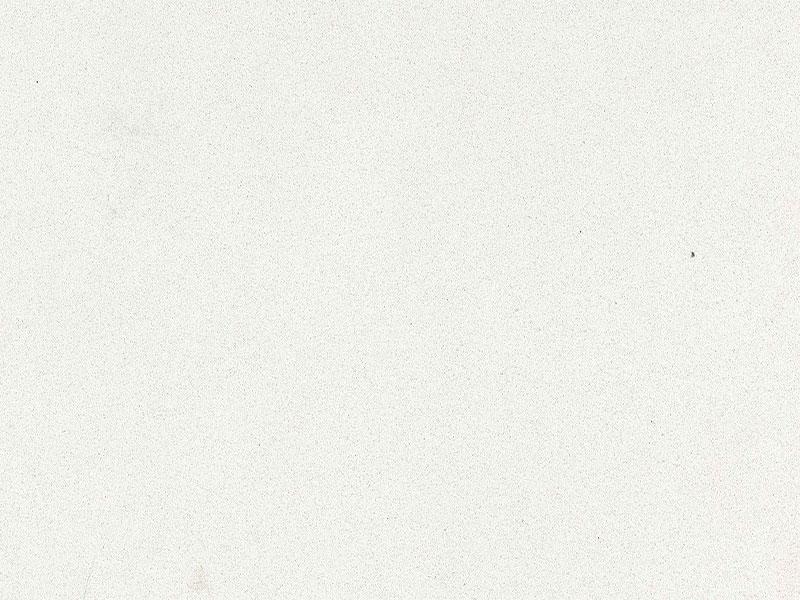 View of Maestro Quartz - Maestro Quartz Absolute White 3cm
