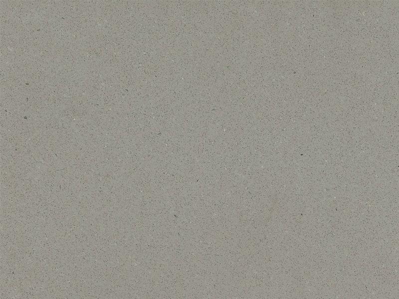 View of Maestro Quartz - Maestro Quartz Gravel 3cm