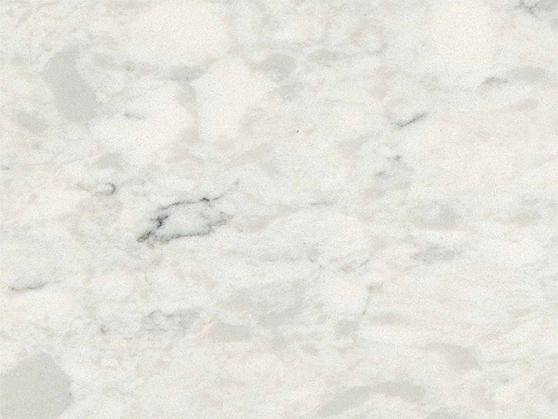 View of Maestro Quartz - Maestro Quartz Casablanca 3cm