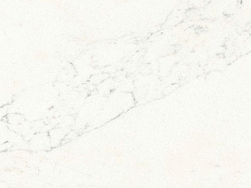 View of Maestro Quartz - Maestro Quartz Statuario Nuevo 3cm