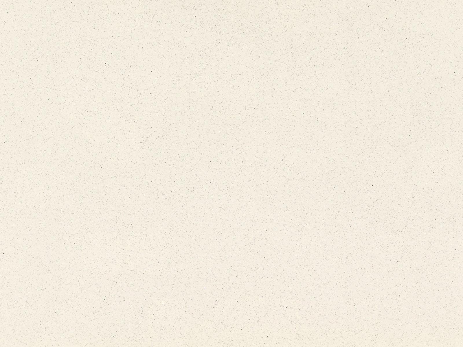 View of Maestro Quartz - Maestro Quartz White Galaxy 2cm