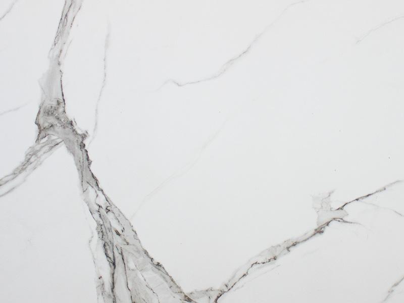 View of Antolini - A-Tech Calacatta Extra Tech Honed 1.2cm