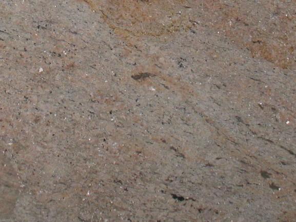 View of Granite - Crema Gabana 3cm