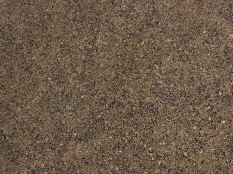 View of Granite - Desert Grey 3cm