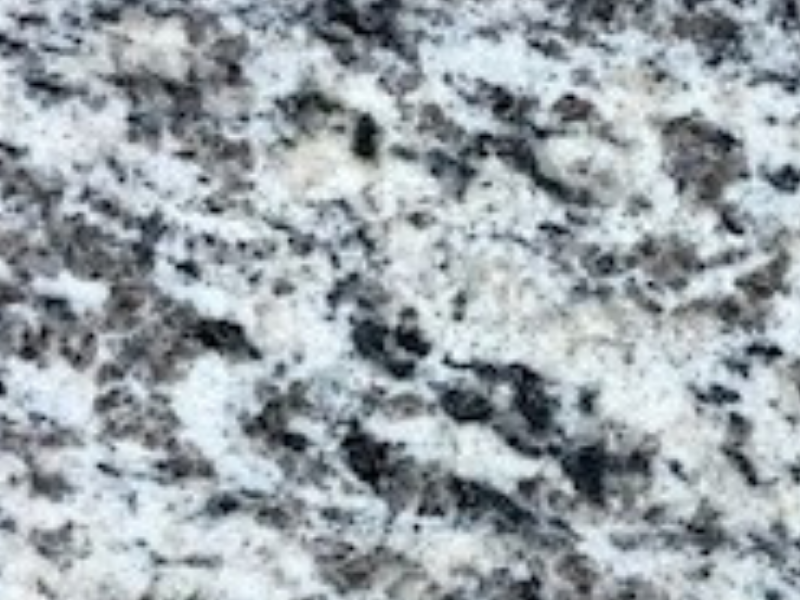 View of Granite - Dynasty White 2cm