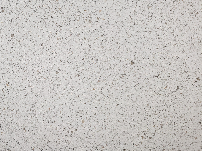 View of Maestro Quartz - Maestro Quartz Bianco City 3cm