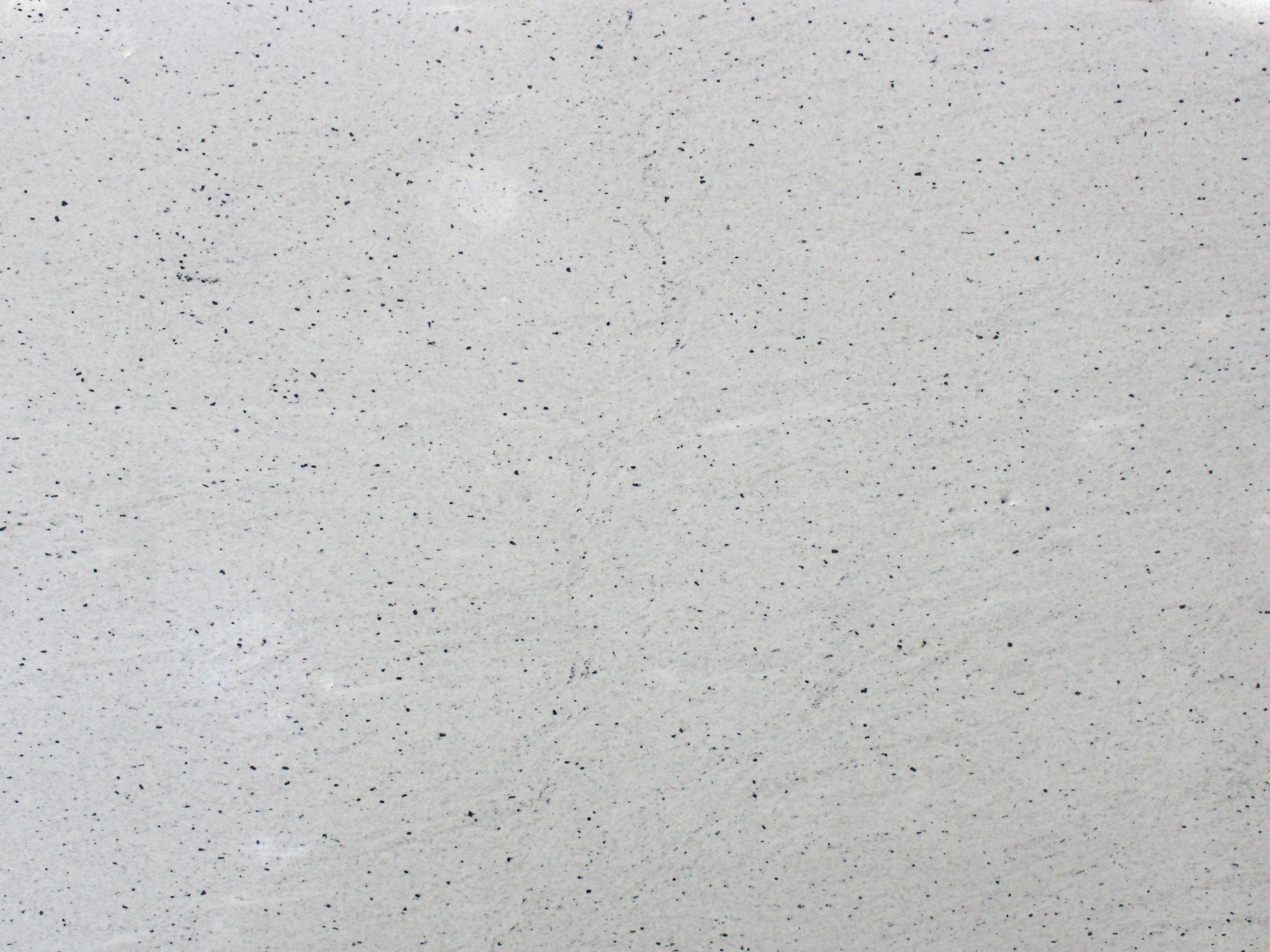 View of Granite - Pitaya White 3cm