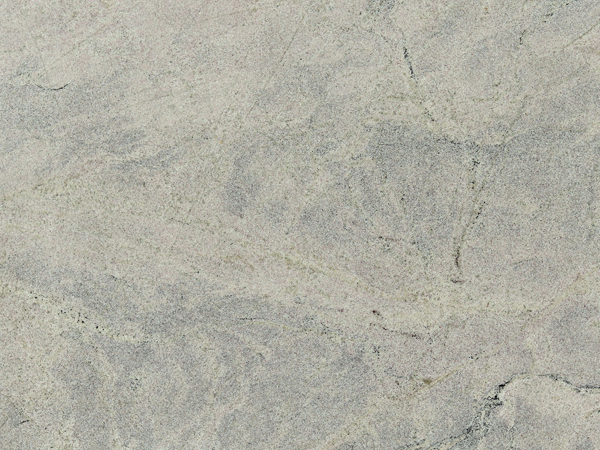 View of Granite - Capri 3cm