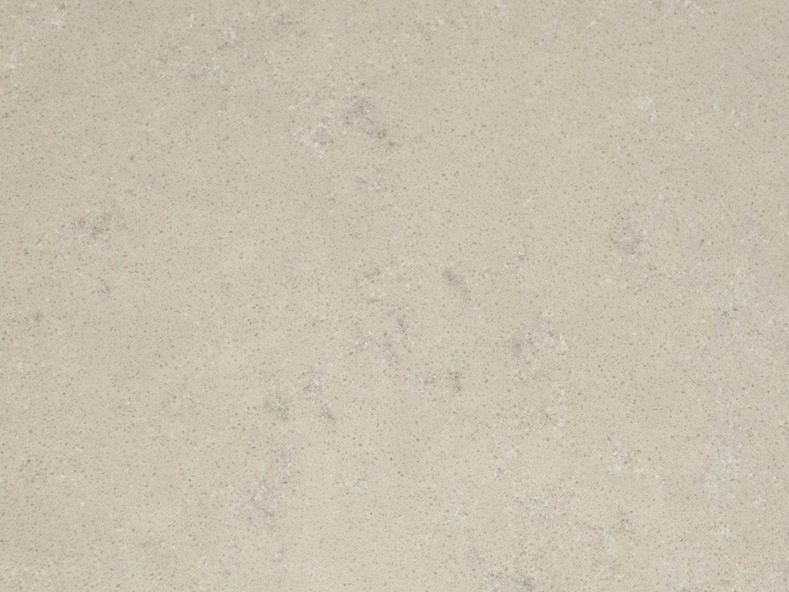View of Granite - White Antique 3cm