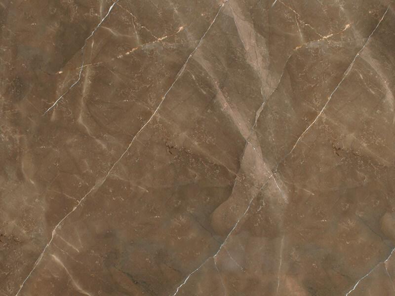 View of Marble - Azerocare Bronze Armani 2cm & 3cm