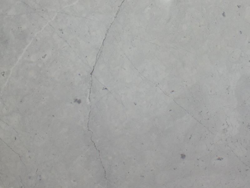 View of Marble - Azerocare Bianco Gioia Classic 3cm