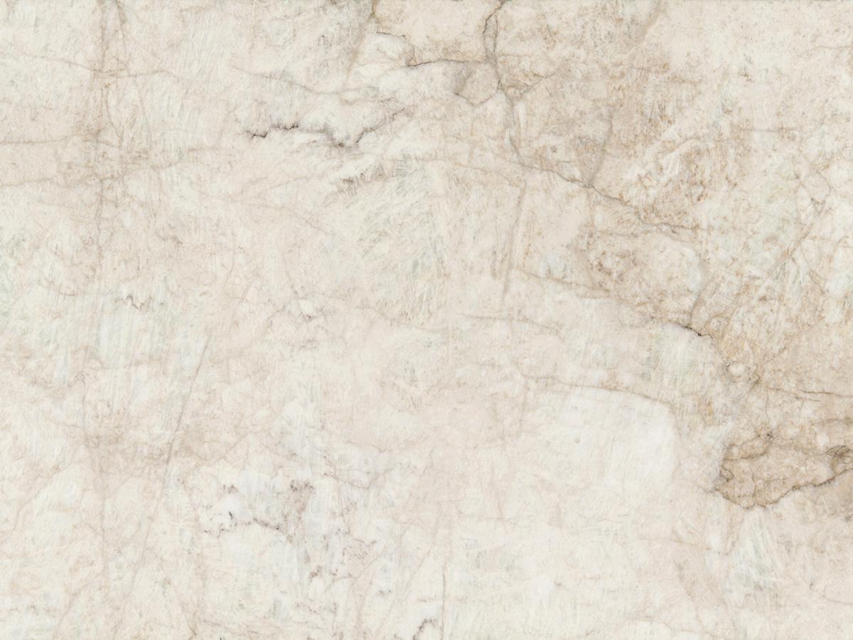View of Quartzite - Cristello Bianco Quartzite 2cm & 3cm