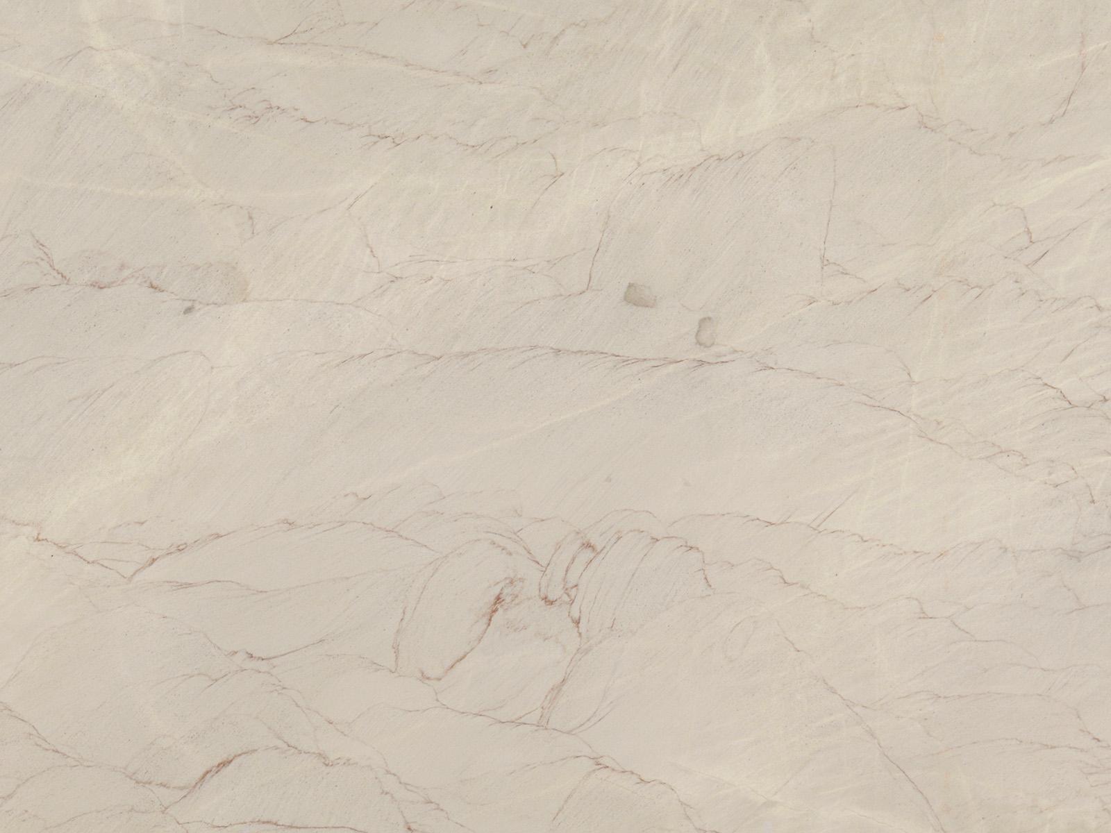 View of Quartzite - Charme Quartzite 3cm