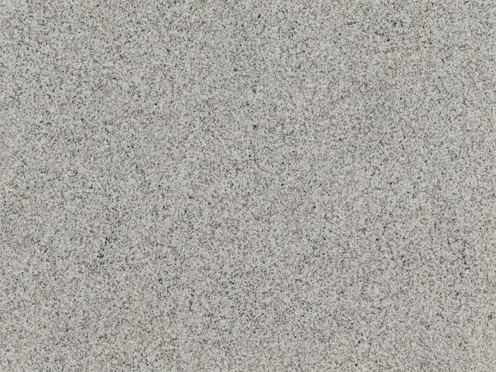 View of Granite - Pinot Bianco 3cm