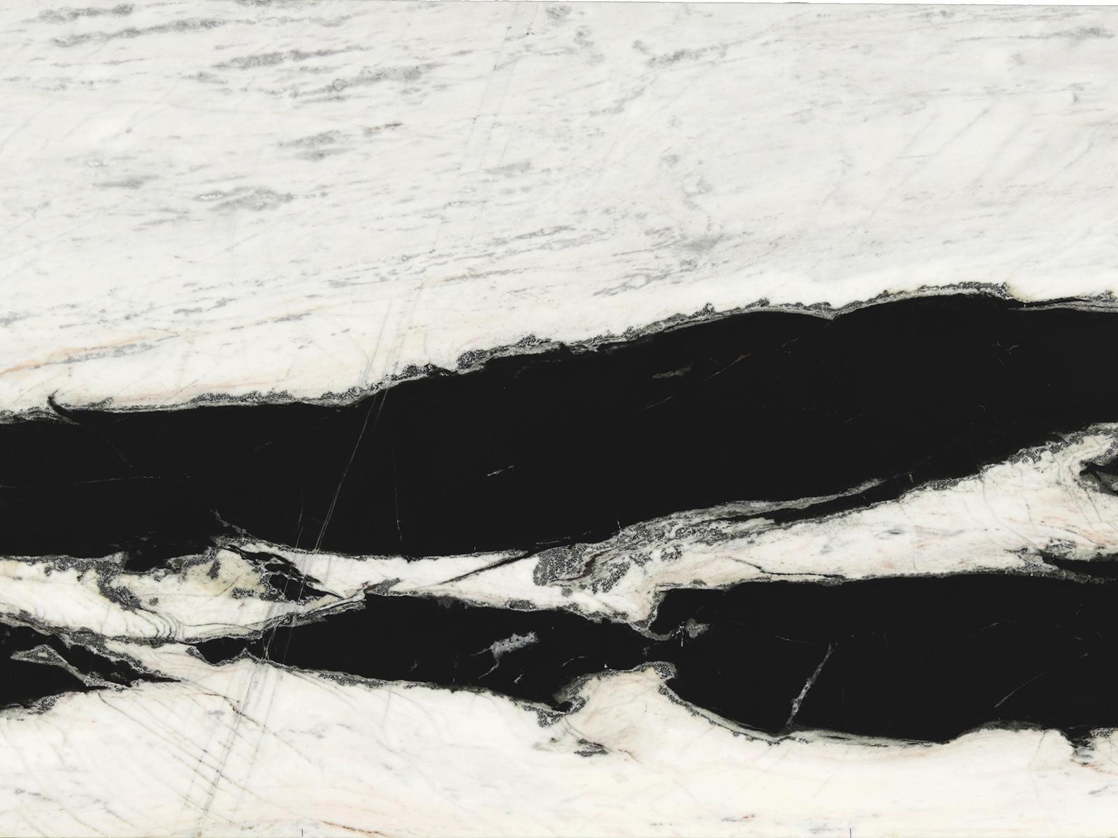 View of Marble - Azerocare Dalmata 2cm & 3cm