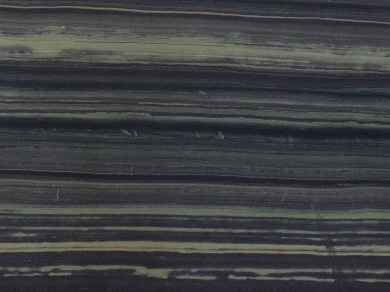 View of Quartzite - Multicolor Bamboo 2cm