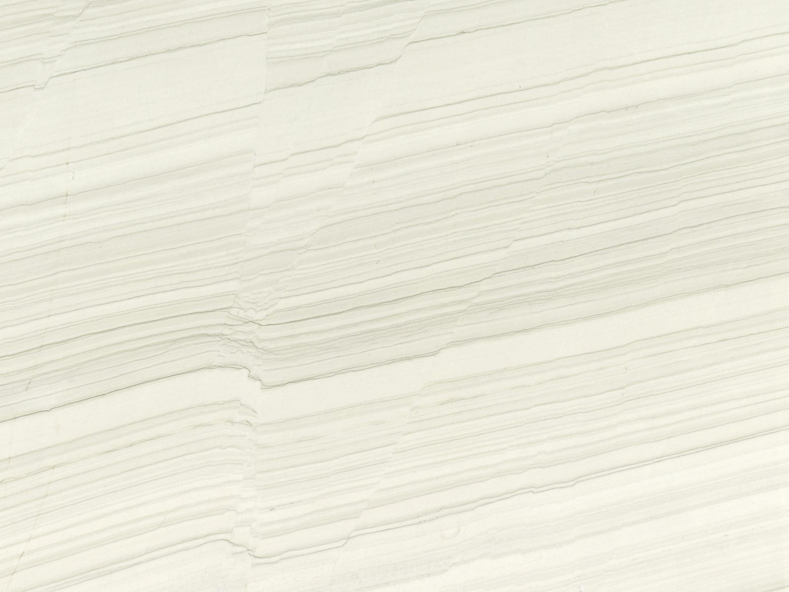 View of Quartzite - Maximus Quartzite 3cm