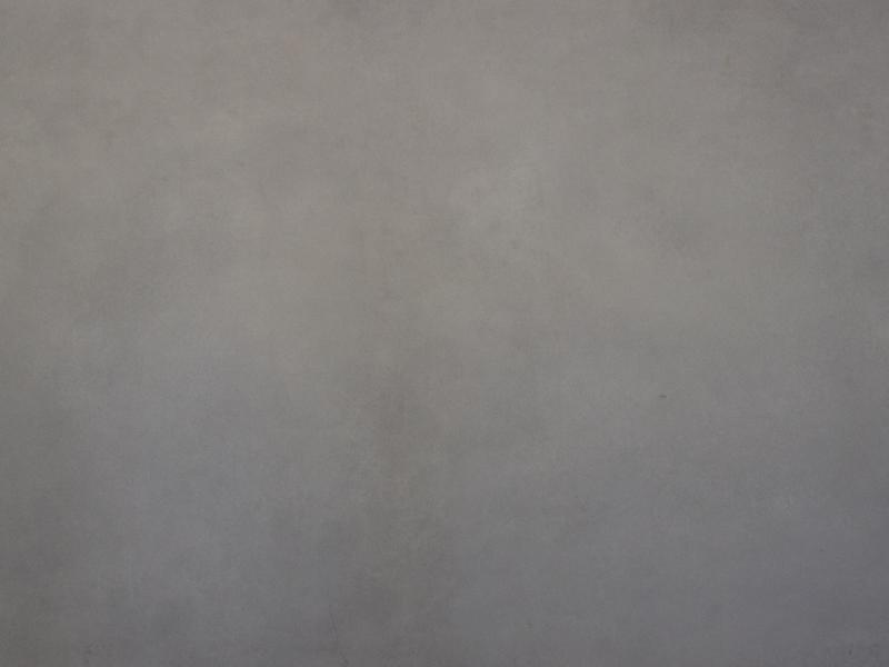 View of Porcelain - A-Tech Concrete Light Satin 1.2cm