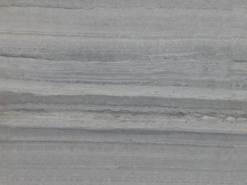 View of Travertine - Silverado Travertine Honed 2cms