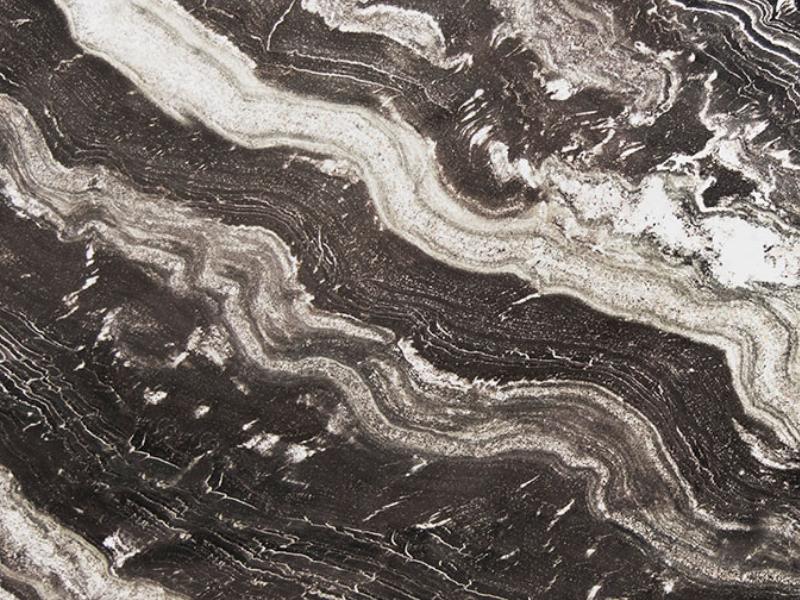 View of Granite - Agata 2cm & 3cm